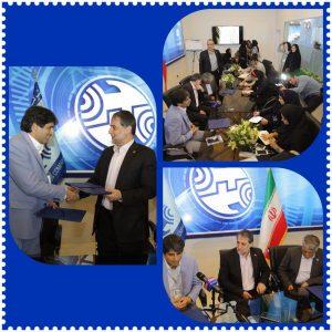 پاناوان نخستین عمده فروش ظرفیت مخابرات ایران
